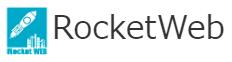 ロケットウェブ